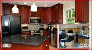 average cost to replace kitchen cabinets. Wonderful Replace How Much Does It Cost To Replace Kitchen Cabinet Doors Kchen Average  Of Replacing With Average Cost To Replace Kitchen Cabinets