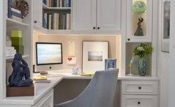 Small Picture Small Home Office Design Small Apartment Home Office Design Ideas