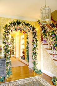 decorating your home for christmas. 1 decorate your home for christmas 2017-2018 (12) decorating
