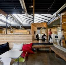 contemporary office designs. Inspiring Ideas Of Contemporary Office Designs Opicos Design Photos Images I