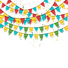 Free Birthday Backgrounds Birthday Background Free Vector Free Vectors Ui Download