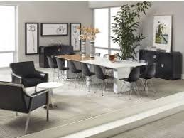 Rent Conference Room Furniture