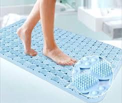 bathtub no slip photo of good bathtub no slip mats full image for non slip for bathtub no slip no suction cup bathtub mat non