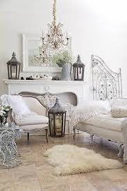 best 25 french home decor ideas