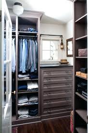walk in closet ideas for men. Closet: Hgtv Closet Design Best Closets Organization Images On Room Stylish Walk In Ideas For Men