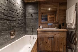 modern rustic bathroom design. View In Gallery Modern Rustic Bathroom Design N