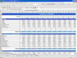 microsoft word budget template microsoft word budget template 28 images microsoft word