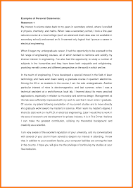 personal statement ucla graduate 8 ucla personal statement examples attorney letterheads