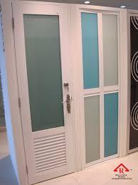 reliance home bifold door laminated glass 2