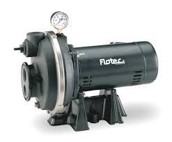 flotec sprinkler pump wiring diagram solidfonts flotec pool pump wiring diagrams home