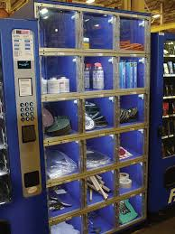 Vending Machines Parts Classy Leverage Parts Inventory Strategies That Work Efficient Plant