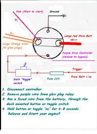 99 7 3 powerstroke engine diagram on 99 images free download 2000 F350 Engine Diagram 99 7 3 powerstroke engine diagram 11 7 3 diesel diagram 6 0 powerstroke turbo diagram 2000 f350 v10 engine diagram