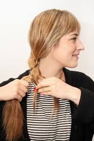 Twist Hair Style braid and twist hairstyles trendy braided hairstyles 3985 by stevesalt.us