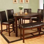 all in one furniture. All In One Furniture W