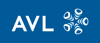 AVL India Pvt. Ltd.