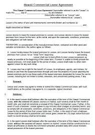 Standard Office Rental Contract Termination Letter Sample Doc ...
