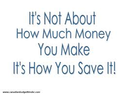 Saving Quotes Unique Saving Money Quote Quote Number 48 Picture Quotes
