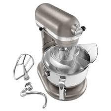 kitchenaid food mixer. kitchenaid food mixer