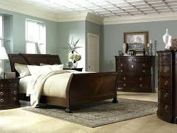 wall paint for brown furniture. Bedroom Color With Dark Brown Furniture Best Ideas On Beautiful Wall Colors For Trending 5 Paint N