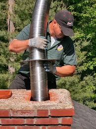 chimney repair portland oregon. Contemporary Oregon Chimney Repair In Newington Ct Installing New Liner Intended Chimney Repair Portland Oregon 0