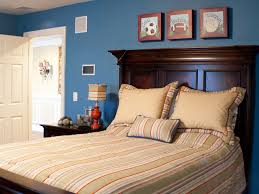 boys blue bedroom. Boys Blue Room Exquisite Design Sports Themed Bedroom R