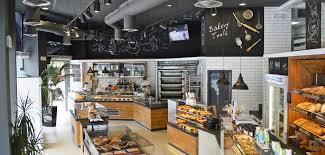 Titania Bakery Uberkreative