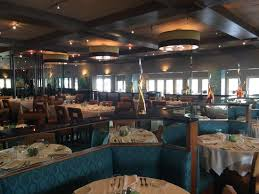 Photo1 Jpg Picture Of Chart House Restaurant Fort