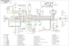 big bear 350 wiring diagram wire center \u2022 1999 Yamaha Warrior 350 Wiring Diagram at 1998 Yamaha Big Bear 350 Wiring Diagram