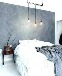 grey accent wall bedroom light grey room with dark grey accent wall grey accent wall dark grey accent wall