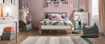 gautier furniture prices. Fullscreen Gautier Furniture Prices
