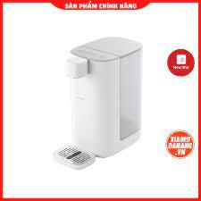 Máy nước nóng tức thì 3L Xiaomi Scishare 3.0L tại Đà Nẵng