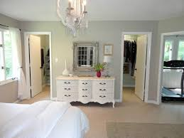 closet chandelier new divine master bedroom decorating designs with cool chandelier as