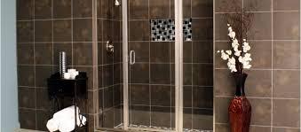 we are desert expert glass shower doors located in phoenix arizona we service repair install and replace custom mirrors and shower doors all over