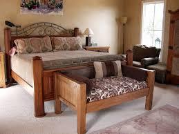 Dog bedroom furniture Big Dog Bedroom Dog Bedroom Furniture Bedroom Paint Ideas Wood Raised Korrect Kritters Dog Furniture Bed Korrectkritterscom