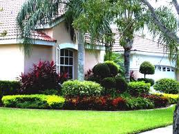 office gardening. office landscaping ideas unique courtyard garden o with gardening n