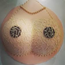 Buy Bridal Shower Cakes Online Lagos Abuja Portharcourt