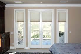 amazing cellular blinds for patio doors for vertical blinds for