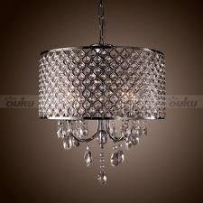outstanding large chandeliers dining room ceiling lights hanging kitchen light fixtures country circular fixture big bedroom lighting