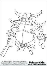 Coloring Pages Coloring Pages Dltk Bible Coloring Pages
