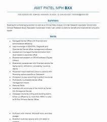Medical Billing Resume Stunning 410 Medical Billing And Coding Specialist Resume Sample LiveCareer