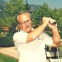 Gerald Marino Obituary - Death Notice and Service Information