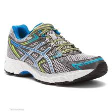 asics women s gel equation 7 titanium blue running shoes 7506 utterly stylish