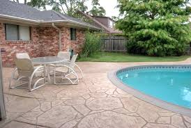 backyard patio houston redefining life outdoors with our skilled patio contractors outdoor patio bars houston