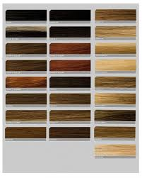 Forever Young Wigs Color Chart Light Ash Blonde Pelo Color Chart Forever Young Wigs Color