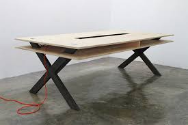 work table office. Full Size Of Home Design:winsome Design For Table Office Furniture Delightful Work