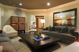 paint colors for low light roomsDesigner tips for spaces with low ceilings