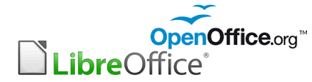 Avery Label Templates For Openoffice Download Free Label Templates For Libreoffice Openoffice