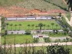 imagem de Desterro do Melo Minas Gerais n-17