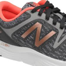 new balance running shoes orange. 360 view play video zoom new balance running shoes orange