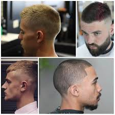 Men S Short Hairstyles For 2018 Men S Hairstyles And Haircuts